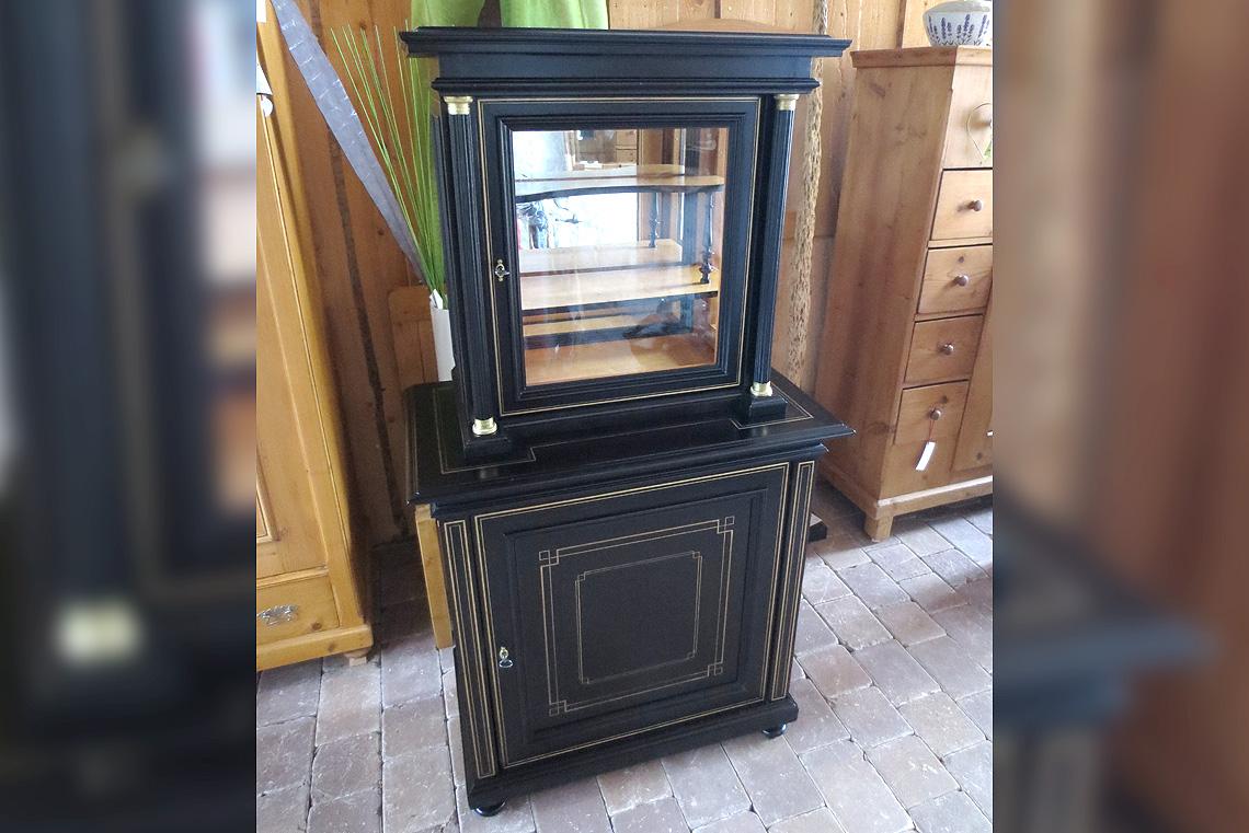 antik und design restauration und handel mit antiken. Black Bedroom Furniture Sets. Home Design Ideas